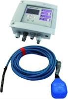Kessel- 28731 - Schaltgerät Aqualift Komfort 230 V Mono