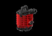 Kessel 28552A - Austausch-Pumpe Aqualift S-Tronic