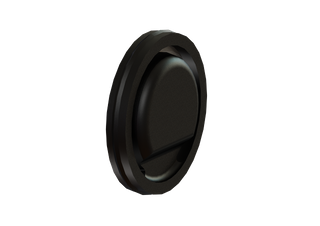 Kessel 27207 - Rückschlagklappe Tauchpumpe KTP 300