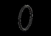 Kessel 680001 - Dichtung Rollring für Kellerablauf Drehfix DN 100