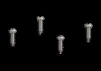 Kessel 680006 - Blechschraube