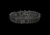 Kessel 680013 - Ansaugkorb