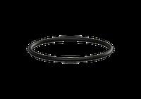 Kessel 680014 - O-Ring F 60