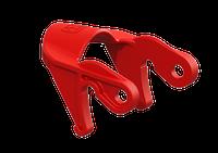 Kessel 680018 - Verschluß für Minilift