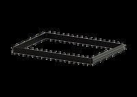 Kessel 680019 - Deckel-Dichtung (LK)