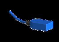 Kessel 680029 - Schwimmerschalter 30m Leitung