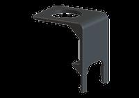 Kessel 680032 - Halter Druckschalter