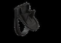Kessel 680038 - Einschiebeteil mit Klappe