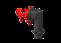 Kessel 680104 - Pumpenverbindung für Pumpfix Komfort