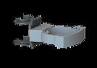 Kessel 680107 - Halterung für Sonde Aqualift S Mono/Duo