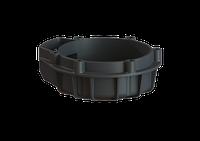 Kessel 680118 - Spiralgehäuse KTP 1100 für Aqualift S Mono