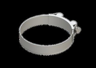 Kessel 680126 - Rohrschelle Ø120 mm