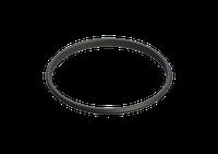 Kessel 680217 - Dichtung für Deckel Fettabscheider Euro, d 420,