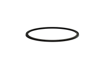 Kessel 680277 - Profillippendichtung