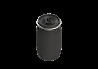 Kessel 680285 - Fettfaß manuell