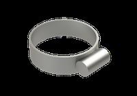 Kessel 680287 - Schlauchklemme Ø 37 mm