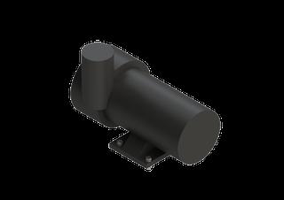 Kessel 680305 - Spülpumpe