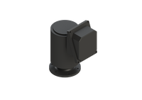 Kessel 680306 - Getriebemotor CYCLO 6000 400VAC
