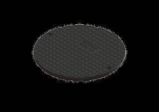 Kessel 680312 - Aufsatzstück mit Klemmring 850120