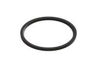 Kessel 680315 - Profilippendichtung D=300