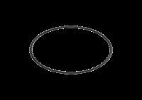 Kessel 680323 - Dichtungsset inkl. Fett für Schachtabdeckung