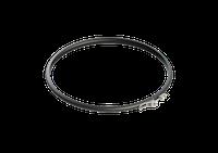 Kessel 680325 - Spannverschluss Fettabscheider, d 420mm