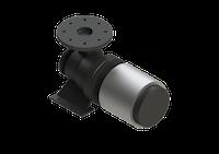 Kessel 680330 - Homogenisatorpumpe SPF 260KE