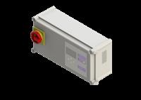 Kessel 680344 - Schaltgerät für PV 5,5 kW