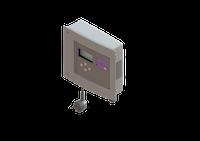 Kessel 680349 - Schaltgerät SonicControl