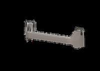 Kessel 680376 - Steighilfe Technikschacht