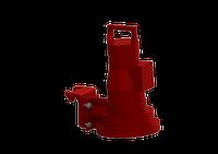 Kessel 680410 - Ersatzpumpenset für TPF 120 1,3 kW