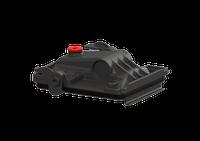 Kessel 80011 - Deckel Zulauf Controlfix