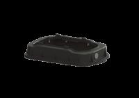 Kessel 83032 - Übergangsstück FKA staufix F Komfort/ Freiliegend