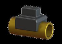 Kessel 85047 - Magnetventil Aqadive 1 Zoll