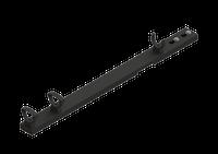 Kessel 917837 - Fettschichtdickenmessgerät, Halter+Clips