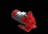 Kessel 917856 - Pumpe für Fettabscheider 3,0 kW
