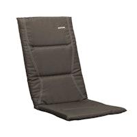 Kettler HKS Polsterauflage Sessel 109 x 50 cm, 100 % Polyester Dessin 818
