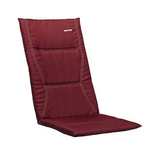 Kettler HKS Polsterauflage Sessel 100 x 50 cm Dessin 819