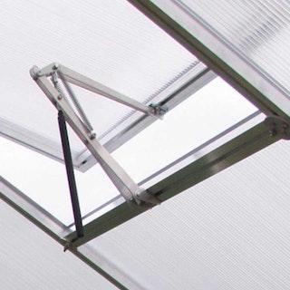 KGT automatischer Fensterheber