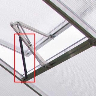 KGT Ersatz-Zylinder für Fensterheber