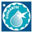 klarwasser