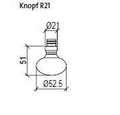 Knopf_R21