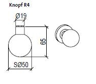 Knopf_R4