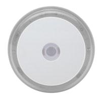 Kopp LED Nachtlicht mit 3 LED`s weiß leuchtend