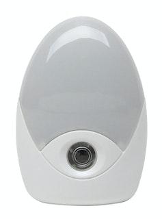 Kopp LED Nachtlicht mit 3 LED`s Dämmerungssensor