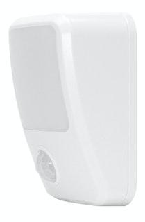 Kopp LED Nachtlicht mit 6 LED`s