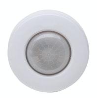 Kopp LED Nachtlicht mit 3 LED`s