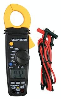 Kopp Digitaler Zangen-Multimeter kompakt