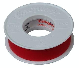 Kopp Isolierband 15 mm rot