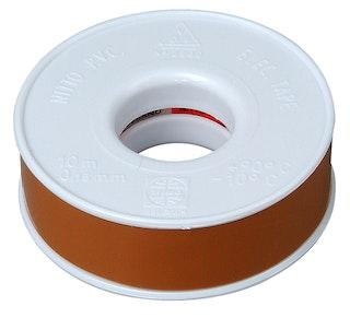 Kopp Isolierband 15 mm braun